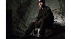 Su Zhenglin (43)原平Coal Mine WorkerNingwu, Shanxi
