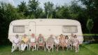 Camping und Caravaningclub
