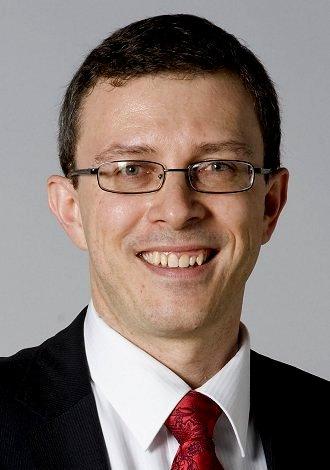 Felix Meier.