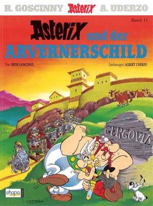 Avernerland