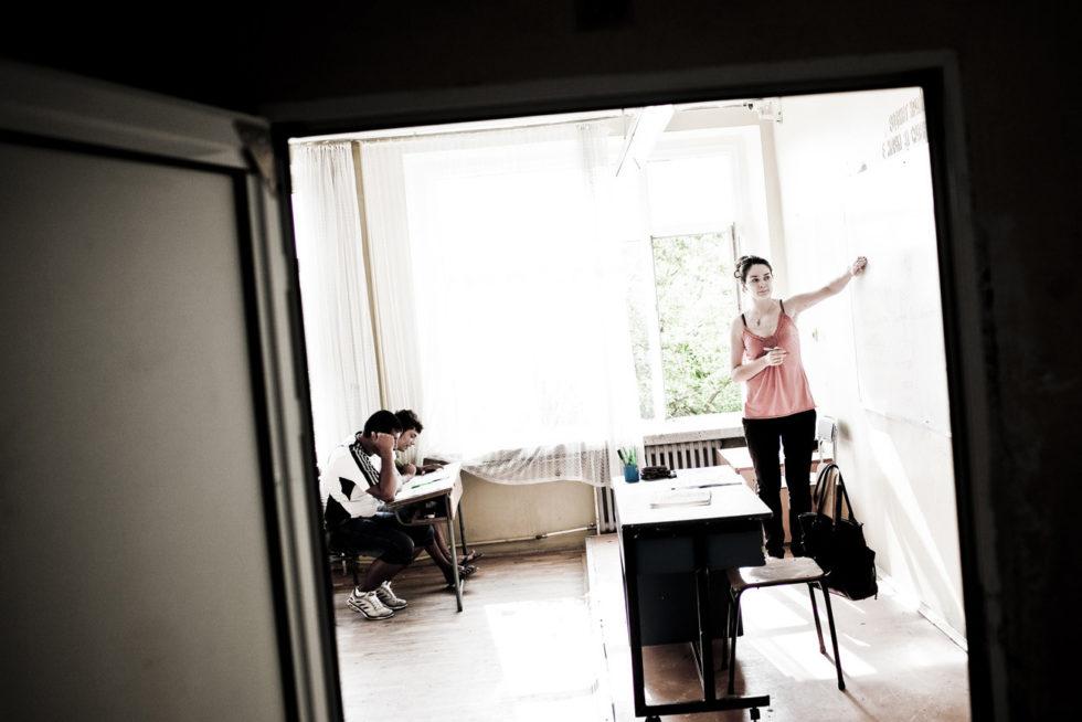 Prostitution bulgarien goldstrand 26,809 Immobilien