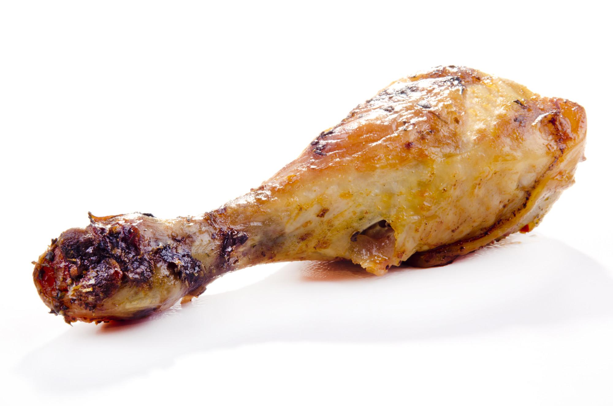 auruf die tageswoche sammelt f r einen artikel die herkunft des pouletfleischs in den beizen. Black Bedroom Furniture Sets. Home Design Ideas