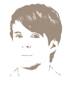 Andreas Schneitter.
