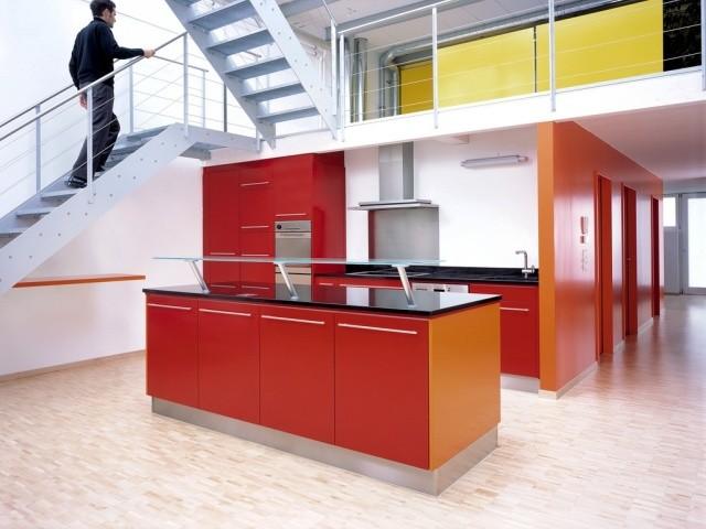 Küchengeschäft  AFG Arbonia-Forster verkauft Küchengeschäft nach Deutschland ...