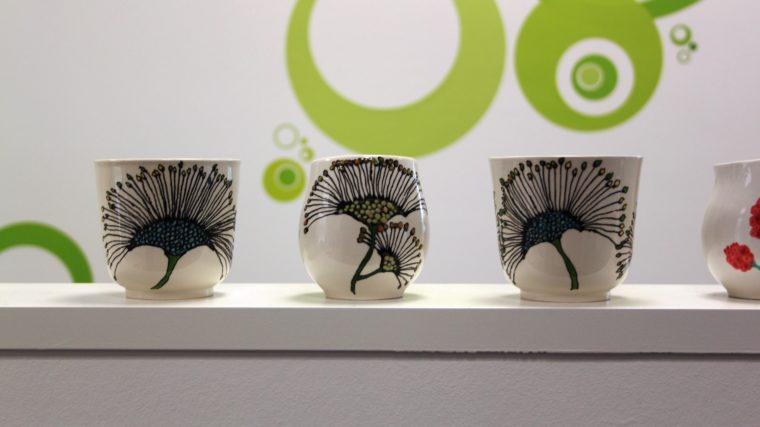 keramic selbst designen im ceramico. Black Bedroom Furniture Sets. Home Design Ideas