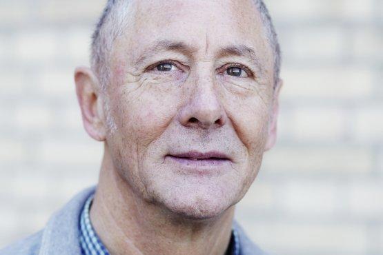 Peter Bläuer.