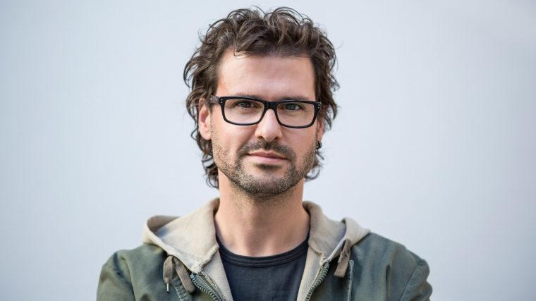 familea sucht Fachfrau / -mann Betreuung 100% in Mhlin