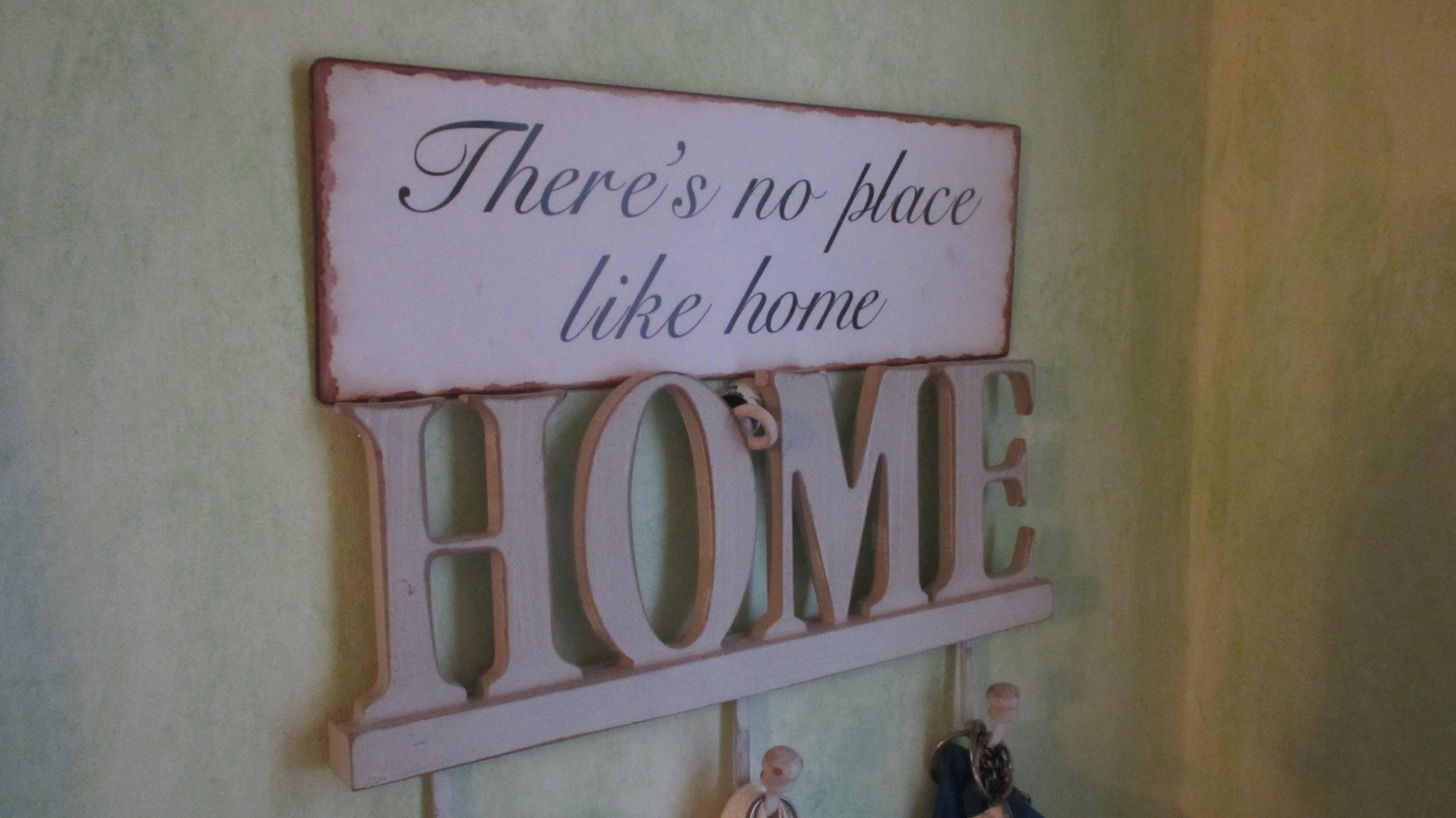 Nicheles geben Sara (16) ein neues Zuhause.