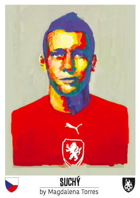 Marek Suchytschutti heftli
