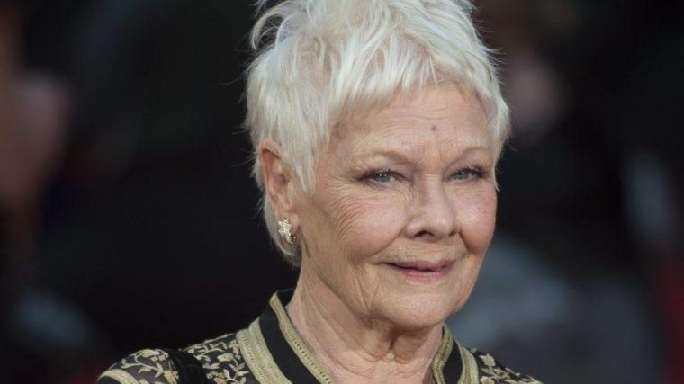 hollywood schauspieler, der hatte lesben sex