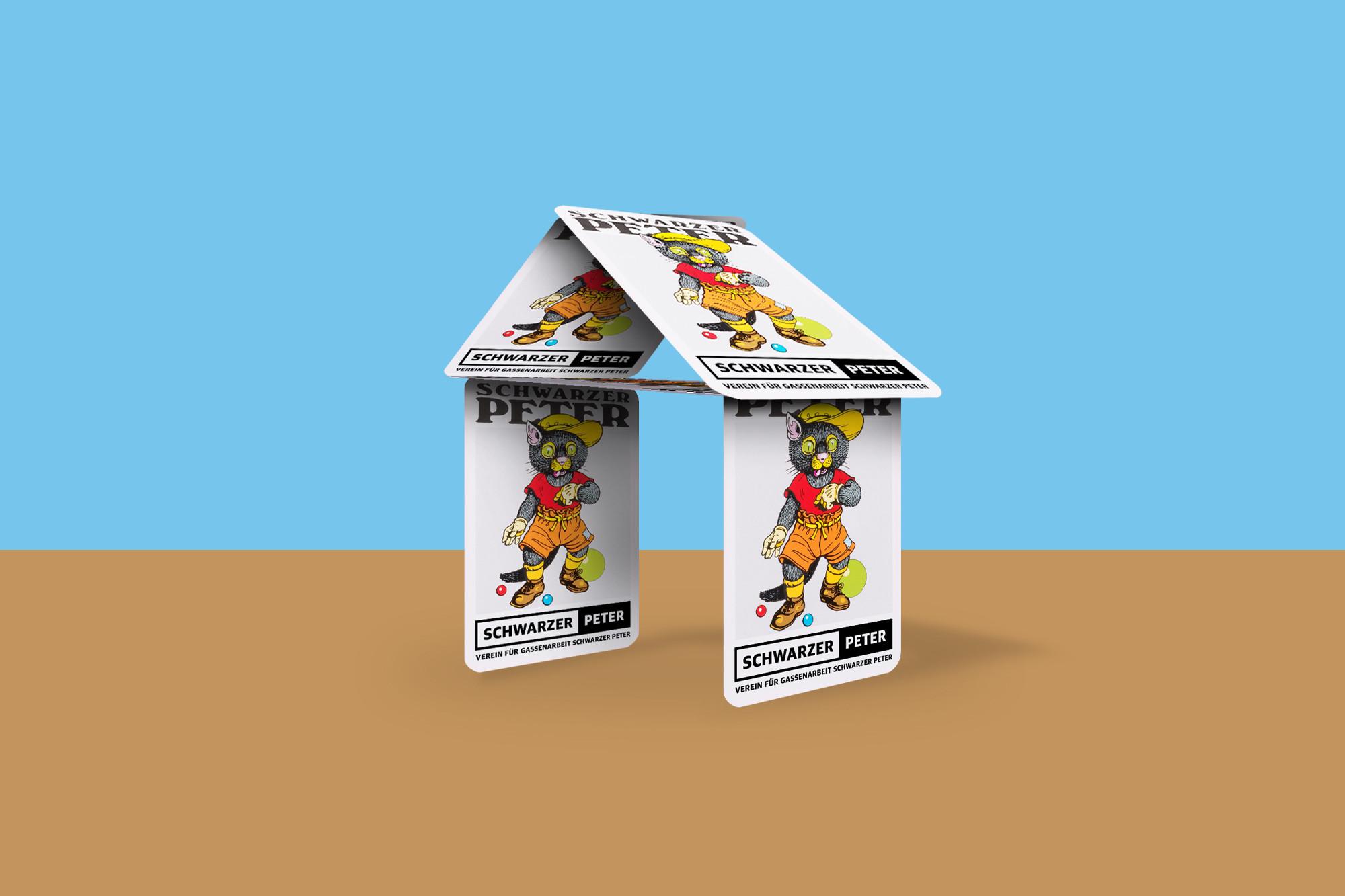die initiative recht auf wohnen will den kanton in die pflicht nehmen tageswoche. Black Bedroom Furniture Sets. Home Design Ideas