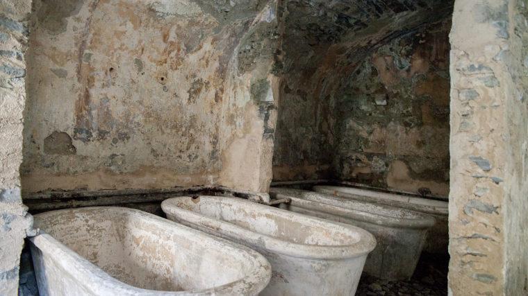 Eine wanderung zu den bagni di craveggia tageswoche