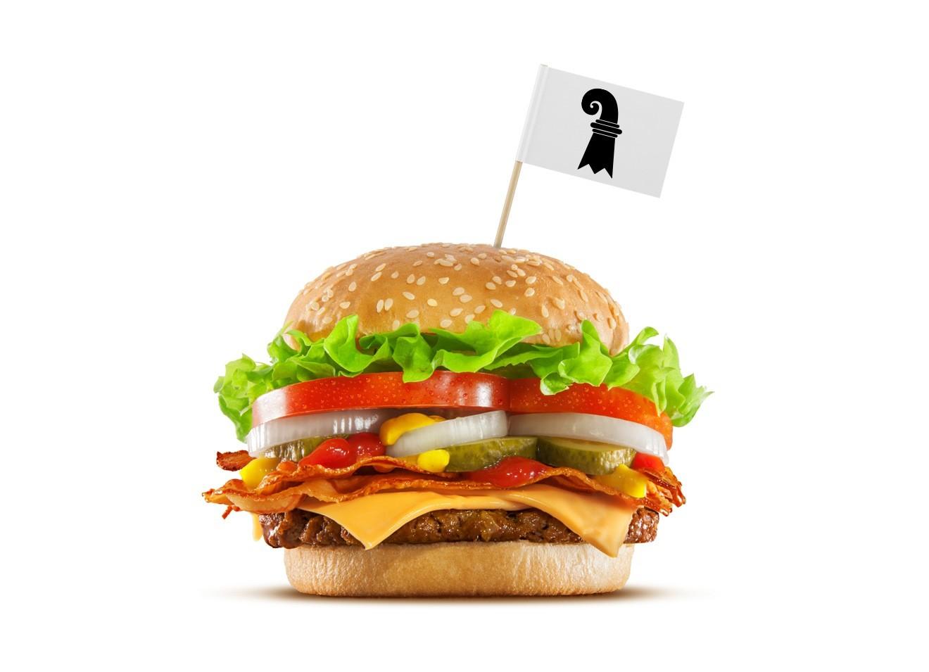 vom ami snack zur hipster delikatesse der burger erobert basel tageswoche. Black Bedroom Furniture Sets. Home Design Ideas