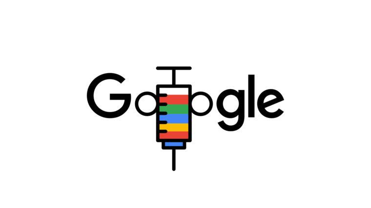 Was «Dr  Google» mit steigenden Krankenkassen-Prämien zu tun