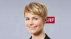 <p>Nationalrätin Natalie Rickli: Service Public – oder nur vergoldete Privatwirtschaft?</p>