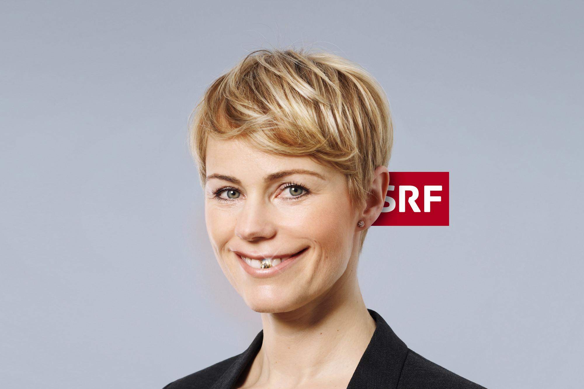 Nationalrätin Natalie Rickli: Service Public – oder nur vergoldete Privatwirtschaft?