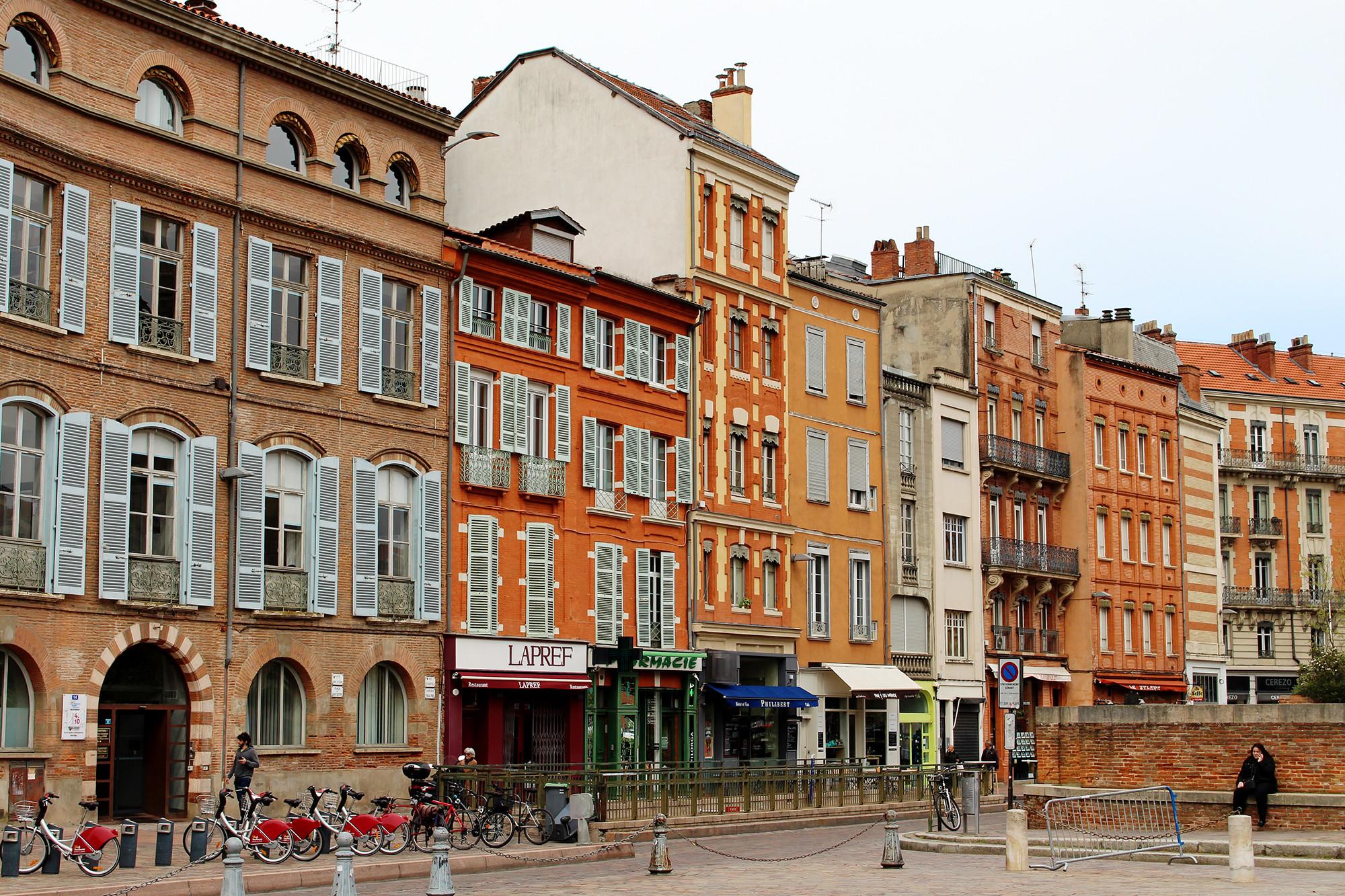 Hotel Mercure Basel