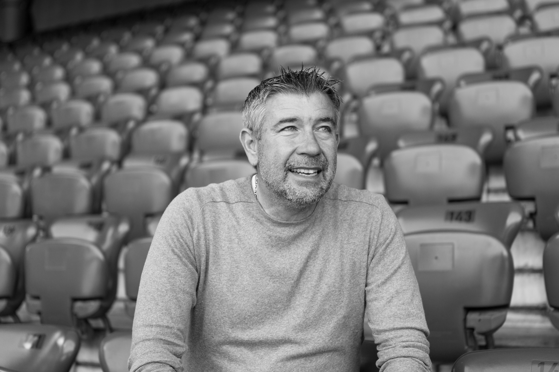 Urs Fischer, Trainer FC Basel