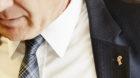 Maximal Vorteile herausgeschlagen: BL-Finanzdirektor Anton Lauber.