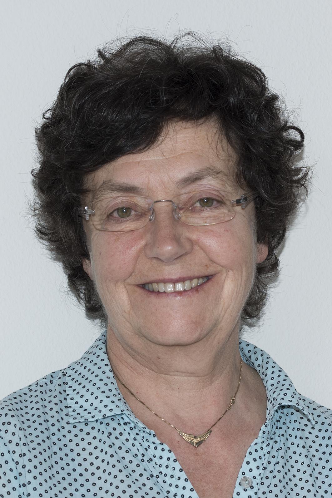 Françoise Alsaker ist emeritierte Professorin für Entwicklungspsychologie an der Universität Bern. Sie hat unter anderem zu Mobbing in Kindergarten und Schule geforscht.