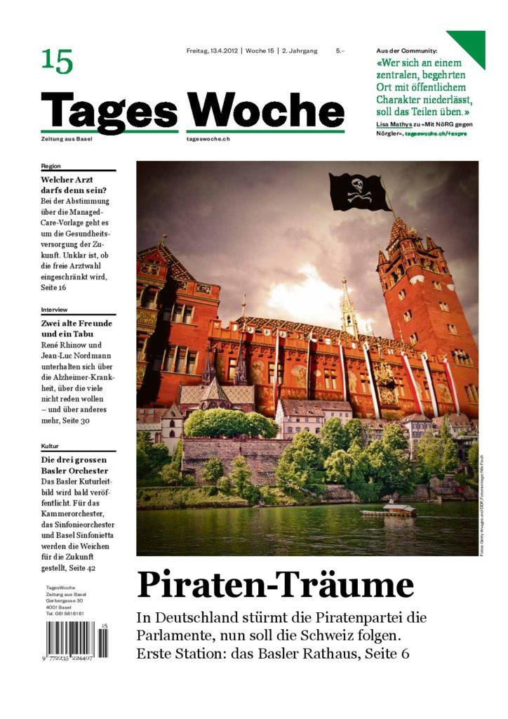 684b4d0f8f45b Piraten-Träume