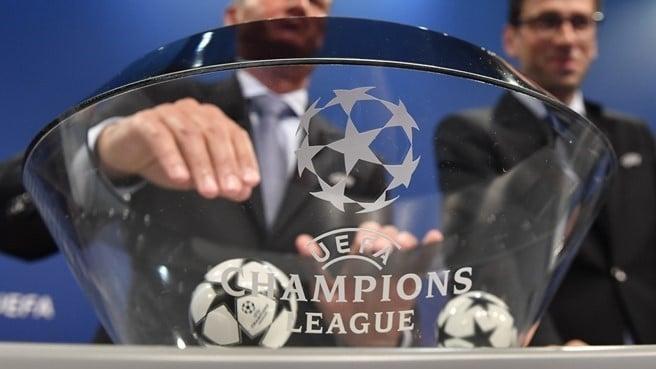 Die erste Qualifikationshürde für die Young Boys heisst Dynamo Kiew, wie die Auslosung in Nyon ergeben hat.