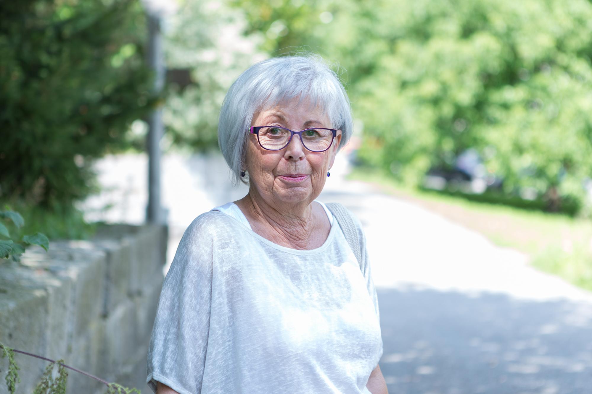 Konstanz: Bauer sucht Frau: Wie Sunnyboy Patrick Romer aus