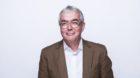 Regierungsrat Christoph Brutschin ist für einen Versuch des Sonntagsverkaufs – nach den Vorschlägen von Pro Innerstadt un