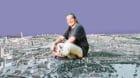 Barbara Buser bewertet  in der Stadtbildkommission neue Bauprojekte.