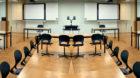 Früh lässt sich künftig prüfen, wer vor einer Klasse stehen will.