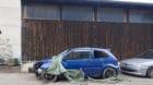Die Basler Regierung erleidet mit ihrem Vorschlag zur Revision der Parkplatzverordnung bei den meisten Parteien ganz gehörig