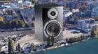 Krass Bass im Hafen –das wollen die Behörden dieses Jahr nicht mehr dulden.