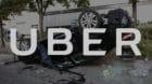 «Uber Pop»-Autos sind für Taxifahrer ein rotes Tuch.