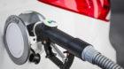 Ein mit Wasserstoff betriebenes Auto ist eigentlich ein Elektroauto, das seinen Strom in einer Brennstoffzelle selbst produzi
