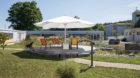 MZjE Arxhof – Massnahmenzentrum für junge ErwachseneDer Arxhof ist eine Institution des nordwest- und innerschweizer Str