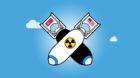 Der Konflikt zwischen den USA und Nordkorea ist viel mehr als ein Duell zwischen zwei «Verrückten».