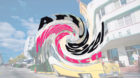 Wegen Hurrikan Irma könnte die Art Basel Miami zum zweiten Mal abgesagt werden.