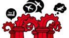 Baselland möchte mehr Mitsprache beim EuroAirport Basel-Mulhouse.