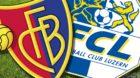 Das Los im Viertelfinal de Schweizer Cup: Titelverteidiger FC Basel empfängt den FC Luzern.