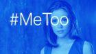 #MeToo: Der Aufruf von Schauspielerin Alyssa Milano, über sexuelle Belästigung nicht zu schweigen,geht um die Welt.