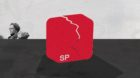 Die Frage der Ständeratskandidatur könnte für die SP zur Zerreissprobe werden.
