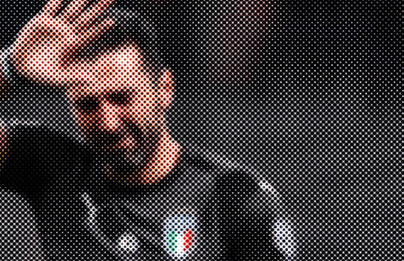 Gianluigi Buffon fährt nicht an die Weltmeisterschaft in Russland – und das «Flutlicht Fussball Film Festival» findet au