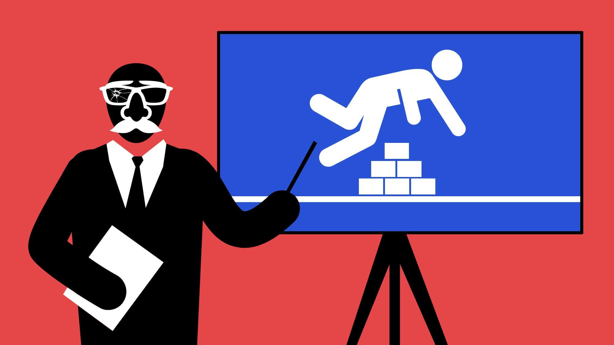 Der Riehener Einwohnerrat hat die Steuern trotz warnender Worte gesenkt. Nun rutschen die Finanzen in den roten Bereich.
