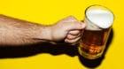 Bei den ersten Swiss Beer Awards gab es eine Preisflut.