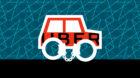 Für gewerbsmässigen Personentransport verlangt das Gesetz eine Bewilligung. Die liegt bei Uber-Pop-Fahrern in der Regel nic