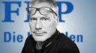 Prangt das Foto von Thomas Kessler bald auf der Nationalratsliste der Basler FDP?