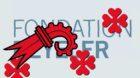 Nicht baselbieterisch genug: Die Fondation Beyeler muss auf Gelder aus Liestal verzichten.