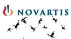 Novartis macht Ernst mit ihrer Ankündigung, 500 Mitarbeiter zu entlassen.