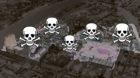 Wie viel Gift steckt im Boden des künftigen «klybeckplus»-Areals?