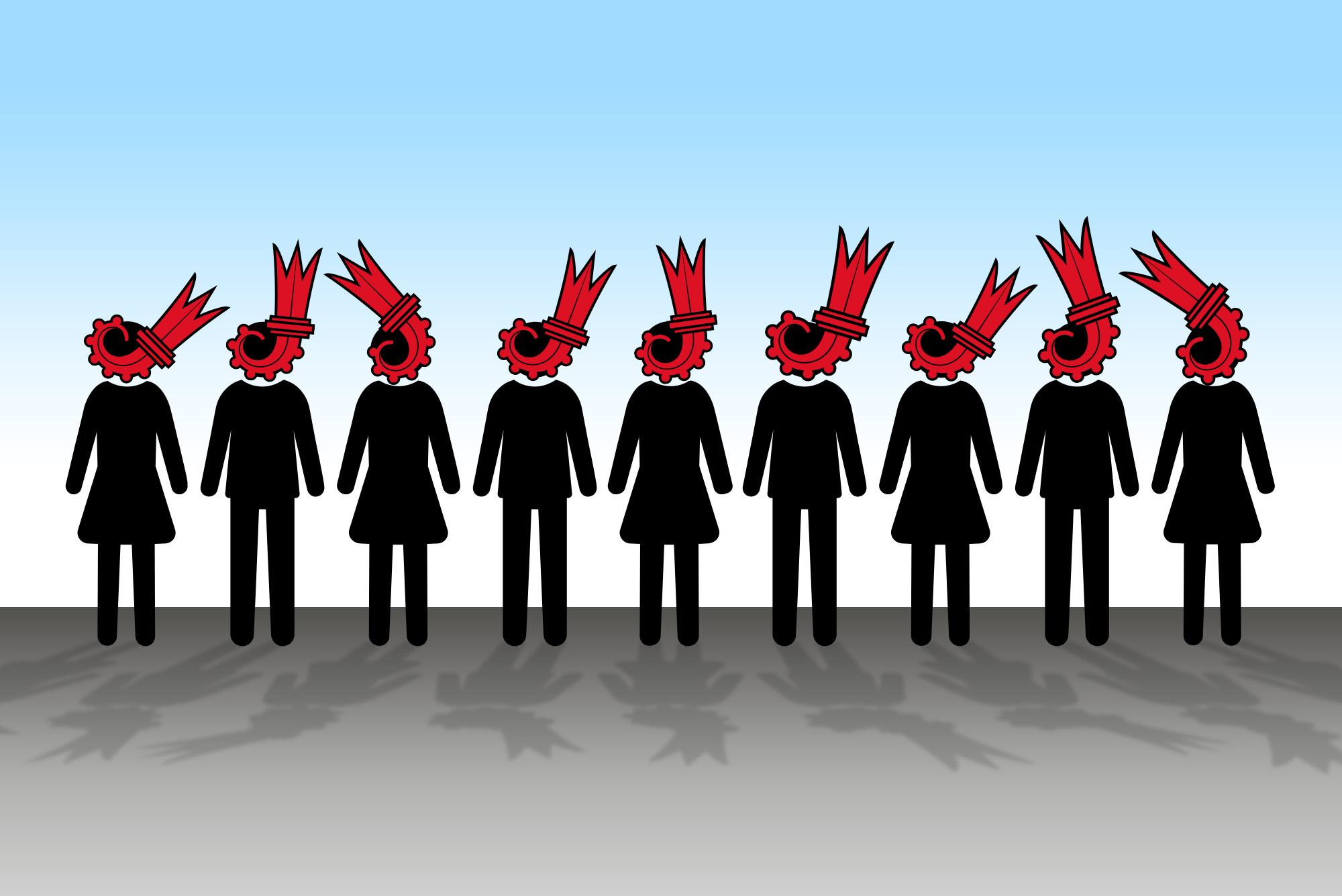 Das Baselbieter Staatspersonal wehrt sich einmal mehr gegen die Sparmassnahmen des Kantons.